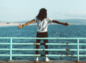 TAX BREAKS NO. 401 JUNE 2019 EDITION